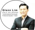 Glenn Lim Singapore